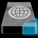 Statix hosting Lite
