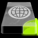 Statix hosting Standaard