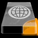 Statix hosting Pro